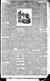 Newcastle Chronicle Saturday 01 July 1893 Page 13