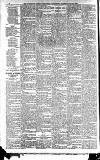 Newcastle Chronicle Saturday 01 July 1893 Page 14