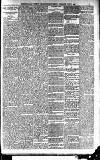 Newcastle Chronicle Saturday 01 July 1893 Page 15