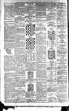 Newcastle Chronicle Saturday 01 July 1893 Page 16