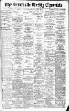 Newcastle Chronicle
