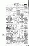 Dorking and Leatherhead Advertiser Saturday 04 June 1887 Page 4