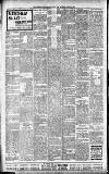 Dorking and Leatherhead Advertiser Saturday 06 January 1900 Page 2