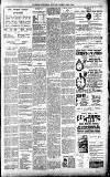 Dorking and Leatherhead Advertiser Saturday 06 January 1900 Page 3