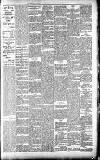 Dorking and Leatherhead Advertiser Saturday 06 January 1900 Page 5