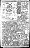Dorking and Leatherhead Advertiser Saturday 06 January 1900 Page 6