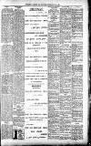 Dorking and Leatherhead Advertiser Saturday 06 January 1900 Page 7