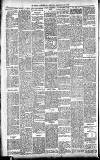 Dorking and Leatherhead Advertiser Saturday 06 January 1900 Page 8