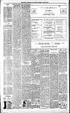 Dorking and Leatherhead Advertiser Saturday 20 January 1900 Page 2