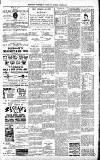 Dorking and Leatherhead Advertiser Saturday 20 January 1900 Page 3
