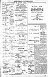 Dorking and Leatherhead Advertiser Saturday 20 January 1900 Page 4