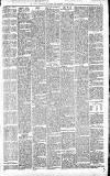 Dorking and Leatherhead Advertiser Saturday 20 January 1900 Page 5