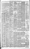 Dorking and Leatherhead Advertiser Saturday 20 January 1900 Page 6