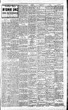 Dorking and Leatherhead Advertiser Saturday 20 January 1900 Page 7