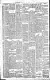 Dorking and Leatherhead Advertiser Saturday 20 January 1900 Page 8