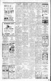 Dorking and Leatherhead Advertiser