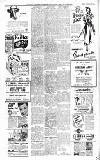 Dorking and Leatherhead Advertiser Friday 20 January 1950 Page 6