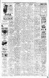 Dorking and Leatherhead Advertiser Friday 20 January 1950 Page 7