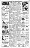 Dorking and Leatherhead Advertiser Friday 20 January 1950 Page 8