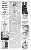 Dorking and Leatherhead Advertiser Friday 27 January 1950 Page 3