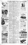 Dorking and Leatherhead Advertiser Friday 27 January 1950 Page 6