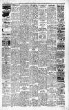 Dorking and Leatherhead Advertiser Friday 27 January 1950 Page 7