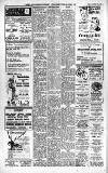 Dorking and Leatherhead Advertiser Friday 27 January 1950 Page 8