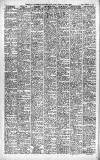 Dorking and Leatherhead Advertiser Friday 03 February 1950 Page 2