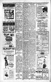 Dorking and Leatherhead Advertiser Friday 03 February 1950 Page 4