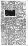Dorking and Leatherhead Advertiser Friday 03 February 1950 Page 5