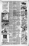 Dorking and Leatherhead Advertiser Friday 03 February 1950 Page 6