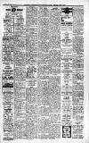 Dorking and Leatherhead Advertiser Friday 03 February 1950 Page 7