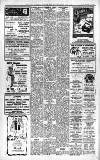 Dorking and Leatherhead Advertiser Friday 03 February 1950 Page 8