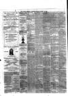 Ulster Gazette