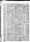 400 Bplendid KANGAROO SKINS ; would i'/ make aplendid rugs carriage or drawimrroonv Ac, la.to Bi. each; SO RjUi COCOANUt