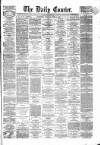 Liverpool Courier and Commercial Advertiser