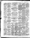 Cork Advertising Gazette
