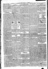 Southern Reporter and Cork Commercial Courier Tuesday 14 January 1823 Page 2