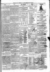 Southern Reporter and Cork Commercial Courier Tuesday 14 January 1823 Page 3