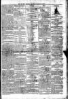 Southern Reporter and Cork Commercial Courier Saturday 18 January 1823 Page 3