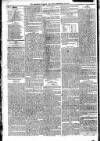 Southern Reporter and Cork Commercial Courier Tuesday 28 January 1823 Page 4