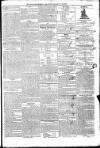 Southern Reporter and Cork Commercial Courier Thursday 30 January 1823 Page 3