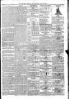 Southern Reporter and Cork Commercial Courier Tuesday 04 February 1823 Page 3