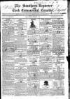 Southern Reporter and Cork Commercial Courier Tuesday 11 February 1823 Page 1