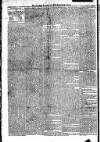 Southern Reporter and Cork Commercial Courier Tuesday 11 February 1823 Page 2