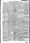 Southern Reporter and Cork Commercial Courier Tuesday 11 February 1823 Page 4