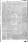 Southern Reporter and Cork Commercial Courier Tuesday 18 February 1823 Page 2