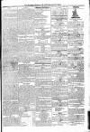 Southern Reporter and Cork Commercial Courier Tuesday 18 February 1823 Page 3