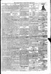 Southern Reporter and Cork Commercial Courier Thursday 20 February 1823 Page 3