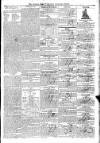 Southern Reporter and Cork Commercial Courier Saturday 15 March 1823 Page 3